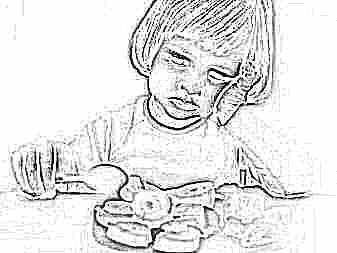 Трахеит у детей (42 фото): симптомы и лечение, признаки, чем лечить острую фору у грудничка