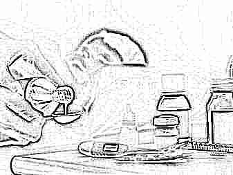 Сколько держится температура при гриппе у ребенка? Сколько длится и чем сбить, какая считается высокой, после острой фазы 37, как лечить