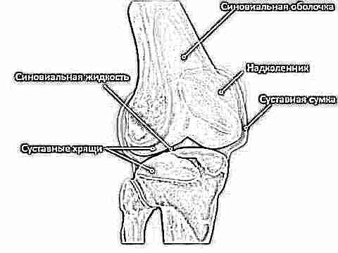 Изображение - Почему у ребенка щелкают суставы на ногах pochemu-u-rebenka-hrustyat-sustavy-3