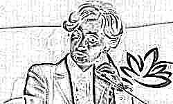 В России решили «подсчитать» все детские лагеря