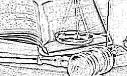 Краснодарский судья предложил сделать стерилизацию многодетной матери-одиночке