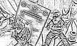 Продление программы материнского капитала и его новое использование