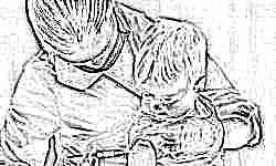 Прививкой ребенка не испортишь: ученые развеяли миф о вреде прививок для детского иммунитета