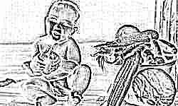 Эксперты назвали преступниками родителей, которые приобщают детей к вегетарианству