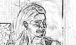 Герцогиня Кембриджская Кейт Миддлтон снова стала мамой