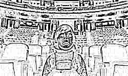 Российские дети смогут бесплатно посещать театры