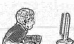 """""""Смотри, как я могу!"""": в интернете появился опасный подростковый флешмоб"""