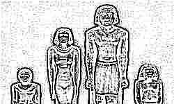 Египетская сила: египтян ограничили в деторождении