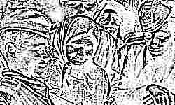 Судьбы маленьких героев: как дети воевали на фронтах Великой Отечественной войны