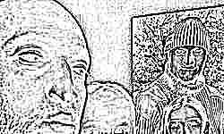 Дочка супер-папы: Гоша Куценко рассекретил свою годовалую дочь