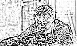 Лишний вес лишит британских школьников права на сладости