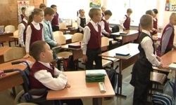 Перед спортом все равны: в российских школах введут уроки физкультуры для детей-инвалидов