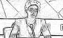 Российский президент назначил Уполномоченного по правам детей
