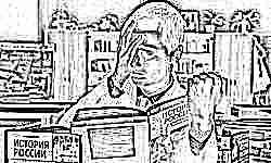 Россияне определили самые важные школьные предметы и рассказали, кем видят в будущем своих детей