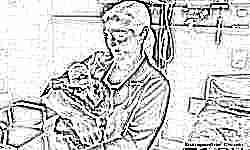 Сделали невозможное: врачам в Екатеринбурге удалось выходить малышку весом всего в 370 граммов
