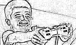 Игровую зависимость официально признали заболеванием