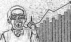 Интеллект по наследству: ученые рассказали, как дети наследуют ум