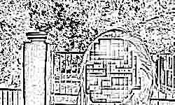 Школьница в Перми умерла от голода – девочку не кормили все лето