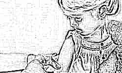 За прививку – награду: в России хотят поощрять родителей, которые вовремя делают профилактические прививки своим детям