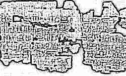 Египетская сила: ученые расшифровали древнеегипетский тест на беременность