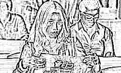 Проверку ЕГЭ в России решили доверить искусственному интеллекту