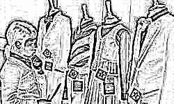 Сложное уравнение: депутаты Госдумы предложили уравнять стоимость школьной формы по стране