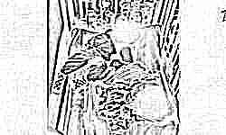 Жестокое детство: в Астрахани задержали владельцев частного детсада, где детей связывали пеленками
