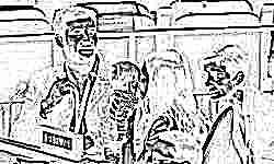 Грудной малыш впервые в мировой истории стал официальным делегатом Генассамблеи ООН