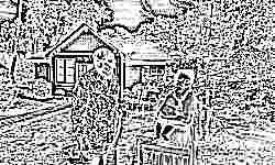Какие наши годы: 78-летний Виторган готовится стать отцом в четвертый раз