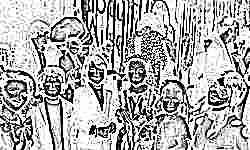 Пугачева потратила на день рождения детей Лизы и Гарри более 2 миллионов рублей