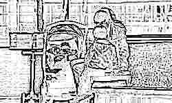 Родила слишком рано: многодетной маме отказывают в пособии из-за преждевременных родов
