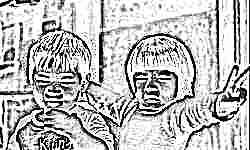 В Китае заведующая детским садом поздравила детей с 1 сентября танцем на шесте