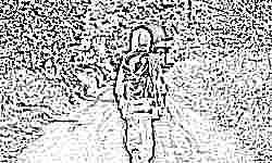 Детские психологи рассказали, почему дети убегают из дома