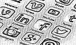 Детям в России собираются запретить регистрироваться в социальных сетях