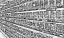 В России началась глобальная проверка качества детского питания