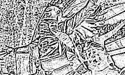 Вальс в слингах: появился новый вид фитнеса для мам с грудничками