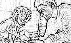 Развод не помешает общению с детьми: в Семейный кодекс внесут поправки