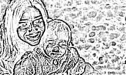 Сотрудницы с малышами – это выгодно: Минтруд разработает стимулы для приема на работу женщин с детьми