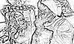 Американца арестовали за попытку разоблачить Санта-Клауса