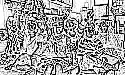 Многодетным семьям окажут помощь с получением мест в детских садах