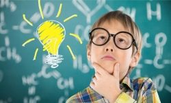 День детских изобретений: чем мир обязан детям?