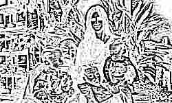 Многодетные Ким Кардашьян и Канье Уэст ждут рождения четвертого малыша