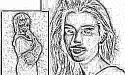 Актриса Дарья Мельникова теперь будет делиться материнским опытом с поклонницами
