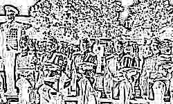 Эксперты назвали возможные причины массового заражения курсантов Суворовского училища в Ульяновске
