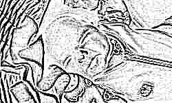 В Северной Македонии родился малыш с рекордным для страны весом в 5,7 килограмма
