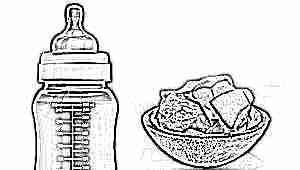 Вредно ли пальмовое масло в смесях и детском питании?