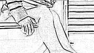 Симптомы и причины поноса у детей, что делать при диарее?
