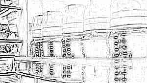 Сколько можно хранить грудное молоко в холодильнике и как это делать?