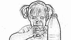 Зачем нужны препараты лактазы для детей?
