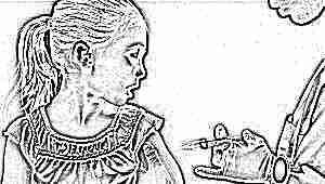 Прививка от пневмонии детям - от пневмококковой инфекции